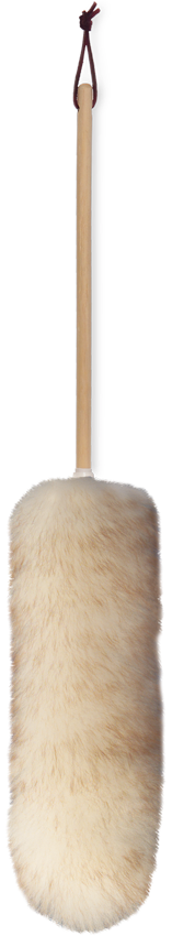 classic-24-inch-duster-transparent