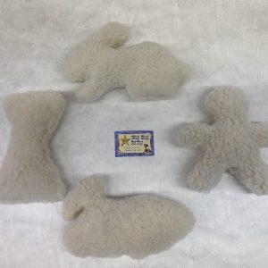 Wholesale Pet Toys